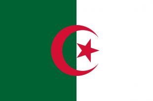 صورة ما هي مساحة الجزائر , تعرف علي اكبر بلد من حيث المساحه