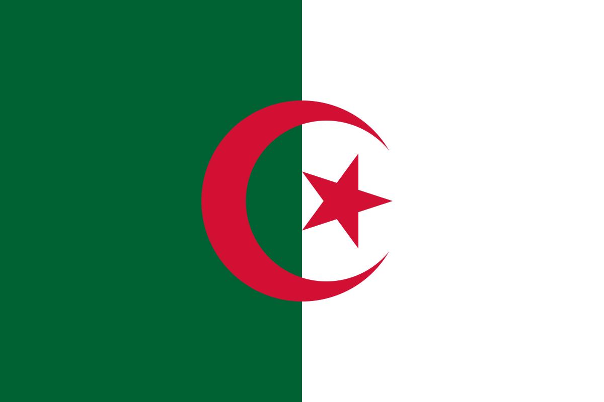 صور ما هي مساحة الجزائر , تعرف علي اكبر بلد من حيث المساحه