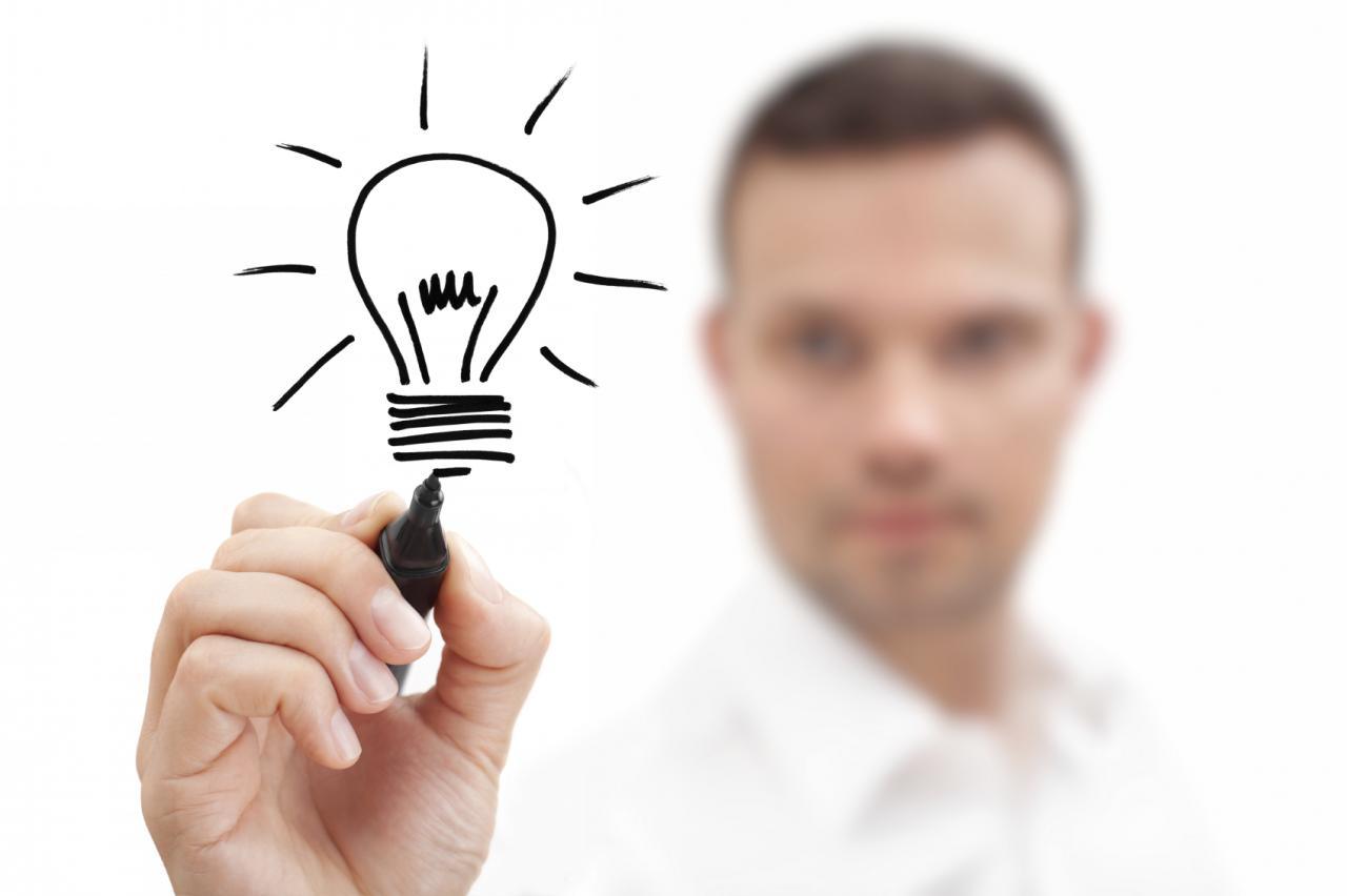 صورة افكار تسويقية مجنونة , اجعل منتجكك هو الافضل بهذه الافكار