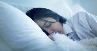 علاج ثقل النوم , نومي تقيل اعرف الحل من المقال