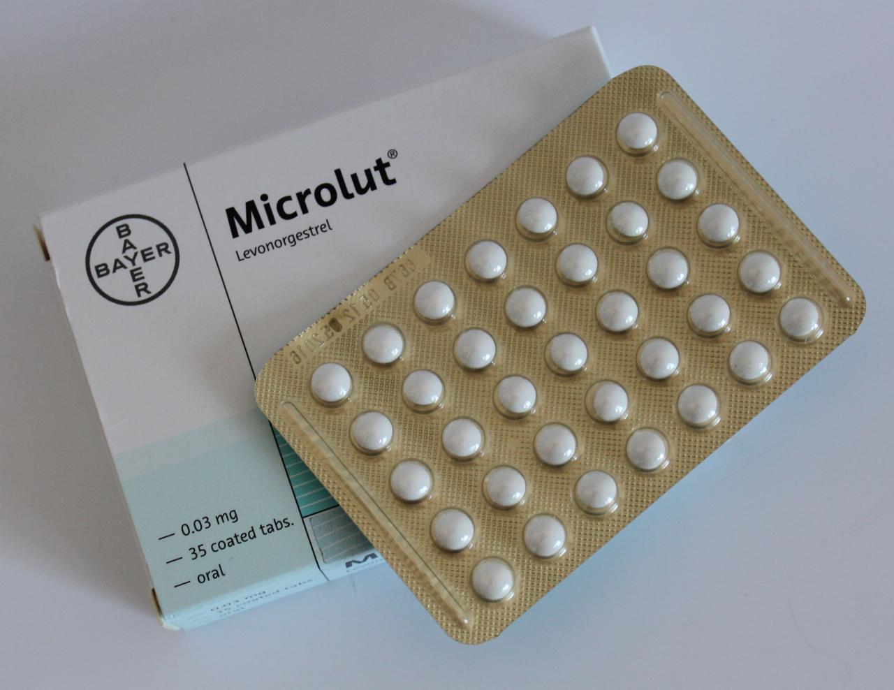 صورة حبوب منع الحمل للمرضع , عايزه حبوب منع الحمل اثناء الرضاعه