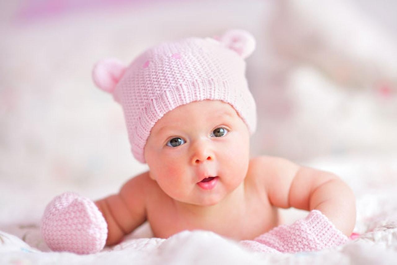 صورة تفسير حلم ولادة البنت لغير الحامل , حلمت انى ولدت بنت وانا مش حامل