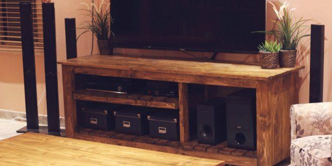 صورة انواع الخشب لغرف النوم , اصنع غرفه نومك من خشب متين