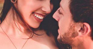 صورة عندما تحب المراة رجلا غير زوجها , حب المراة لرجل اخر هل له مبرر
