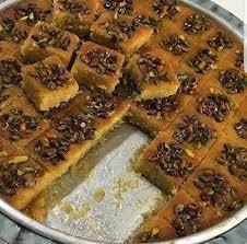 صورة المطبخ العربي فيس بوك , اشهر جروب للطبخ تعرف عليه