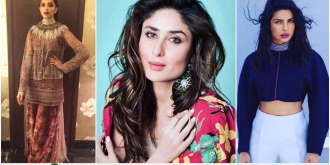 صورة اجمل الممثلات الهنديات , صور للفنانات الهندين علي السجاده الحمراء