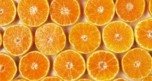 افضل مصادر فيتامين سي, ما فوائد البرتقال