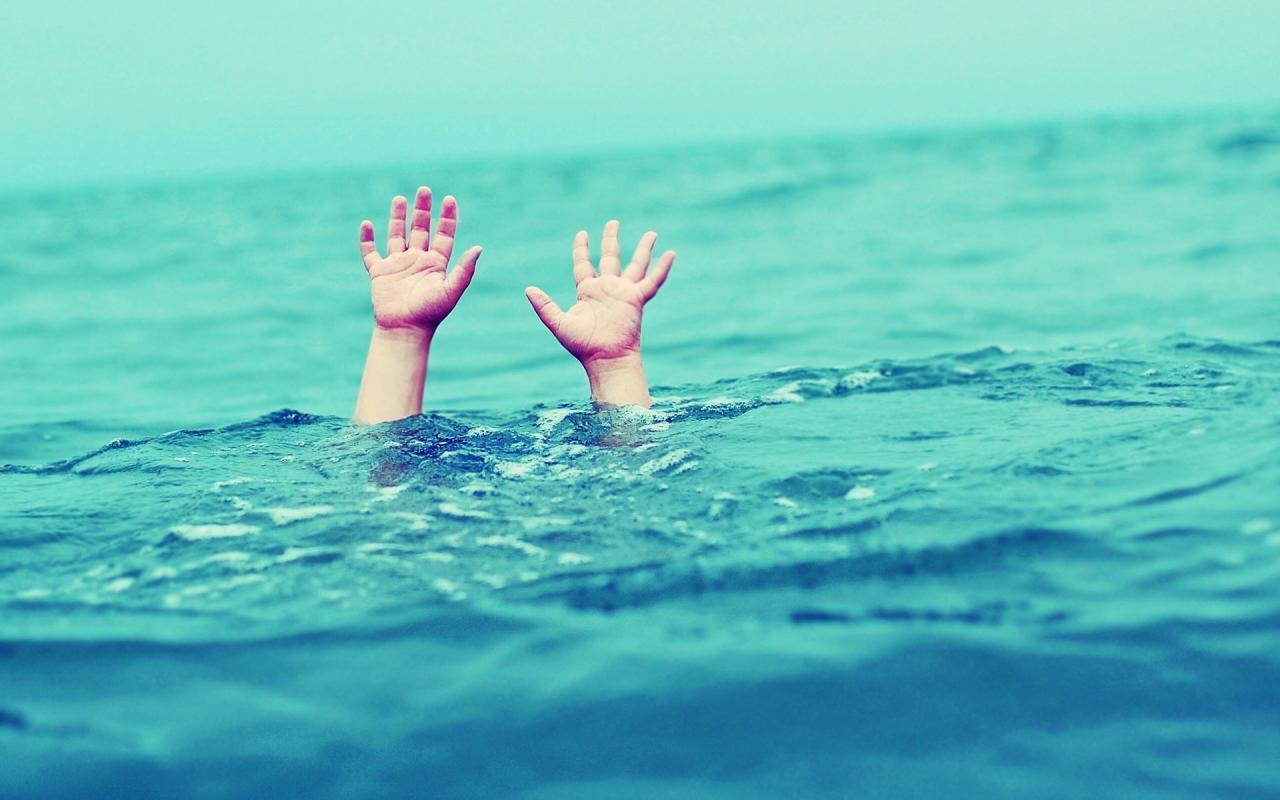 صورة السباحه في الحلم , تفسير حلم السباحه و الغرق