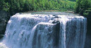 صور اهمية الماء في الحياة , ماذا لو جف النهر