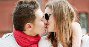 احضان رومانسيه جريئه , اثارة ورومانسية باجمل الصور