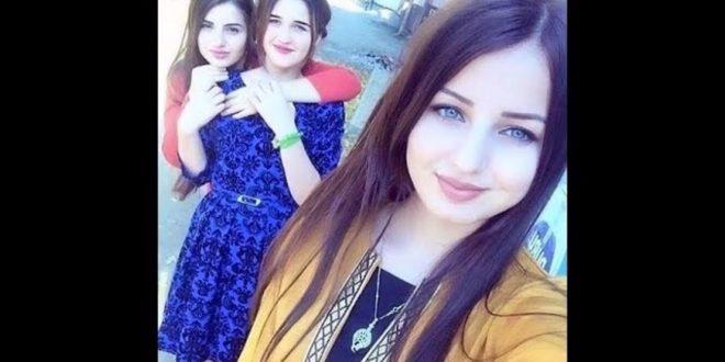 صور احلى بنات الشيشان , بنات جميلات من الشيشان باجمل الصور