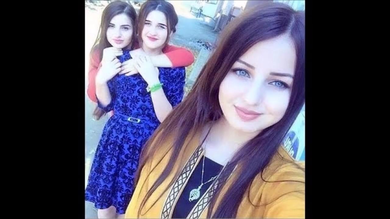 صورة احلى بنات الشيشان , بنات جميلات من الشيشان باجمل الصور