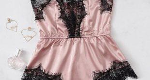 صورة ملابس داخلية عرايس , ملابس ساخنه جميلة جدا للعروسة