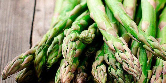 صورة فوائد نبات الهليون , تعرف علي اسرار الهليون