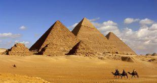 صورة ما هي اقدم حضارة في العالم , ارقى الحضارات العالمية