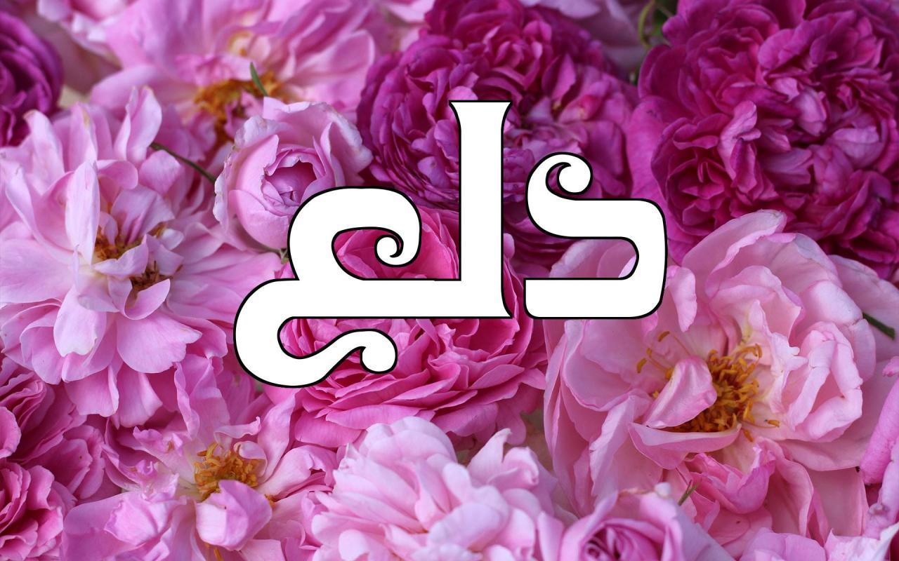 صورة دلع اسم هدير , اسمى الدلع لهدورة