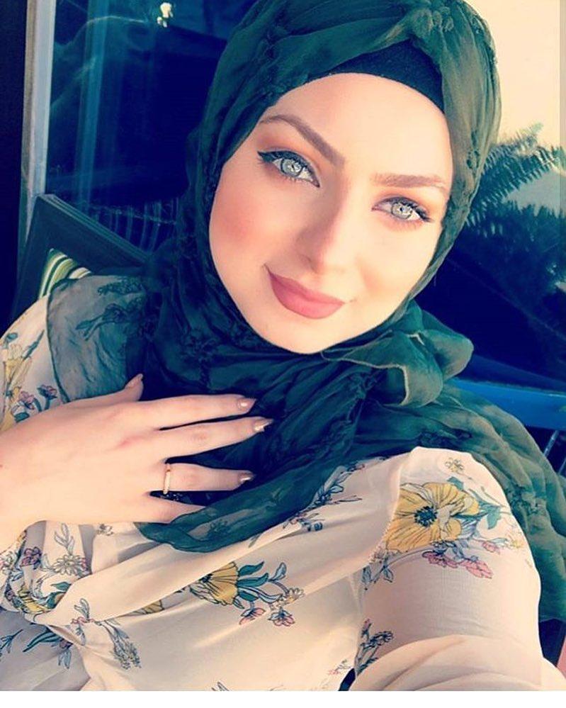 صورة اجمل بنت عربيه , بنات عربية ولا اروع