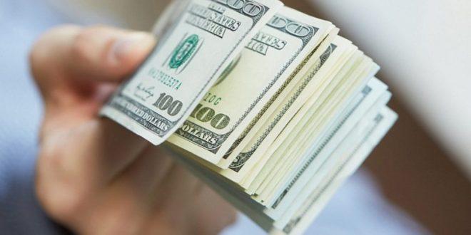 صورة تفسير النقود الورقية في الحلم , رايت مال في منامى اخبرونى عن التفسير