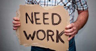 صورة صور عن الشغل , كيف تحصل على فرصة عمل بسرعة