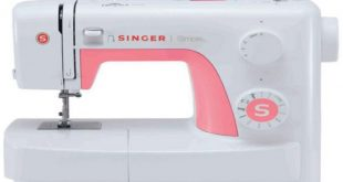 صورة احسن ماكينات الخياطة , افضل ماكينة خياطة للمنزل