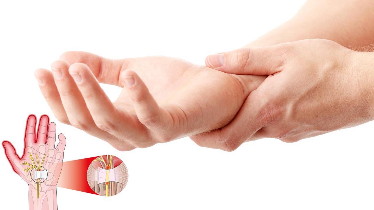 صورة علاج المفاصل باستخدام الاعشاب , علاج التهابات مفصل صابع الايدي بالعشب 2695 1