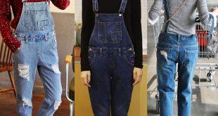 صورة لبس الاعياد للبنات المراهقات , اشيك ملابس بنات