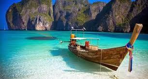 صورة اجمل شواطئ العالم , تعرف على سحر الطبيعة واكتشف افضل شواطئ العالم