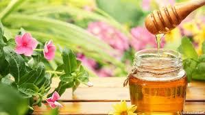 صورة فوائد الماء مع العسل , تناول هذا المشروب يوميا واغتنم اهم فوائده