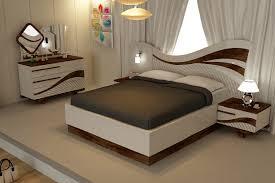 صورة احدث غرف نوم مودرن ٢٠١٦ , اساسيات اختيار غرفة النوم ومجموعة من احدث صيحاتها