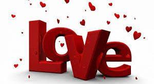 صورة ما احلى الحب , اعتز بمشاعر حبك وافخر بها