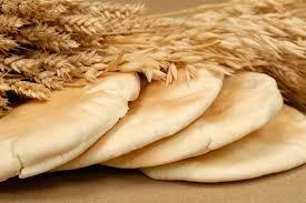 صورة فوائد الخبز الابيض , تعرف على حقيقة الخبز الابيض وما يقال حول فوائده