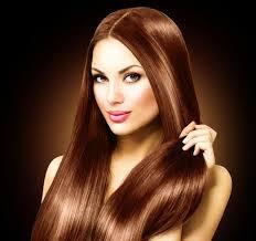 صورة ترطيب الشعر المصبوغ , افضل الوصفات الطبيعية لحماية الشعر المصبوغ من الجفاف والتلف