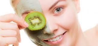 ماسك سريع لتفتيح البشرة , احصلي على بشرة نقية مع اجمل وصفات التفتيح الطبيعية سريعة المفعول