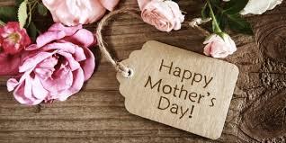 صورة اجمل كلام عن عيد الام , ماذا اهديك في عيدك يا امي وانت كل الاعياد