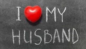 صورة رسائل رومانسيه للزوج , اروع عبارات الحب والهيام للمتزوجين