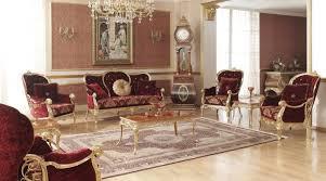 ديكور صالونات منازل , جددي بيتك مع احدث افكار للصالونات الكلاسيك والمودرن