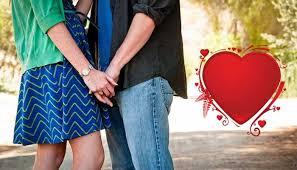 صورة زوجي بعيد عني كيف اخليه يشتاق لي , اكسبي قلب زوجك واجعليه مغرم بك