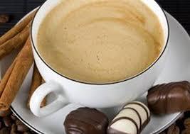 صورة طريقة عمل القهوة باللبن , كيف تحضرين افضل مشروب صباحي بطريقة خاصة