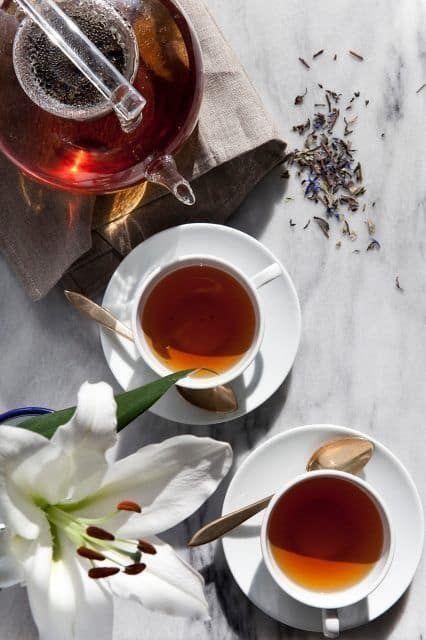 صورة أشياء قد لا تعرفها عن الشاي , فوائد واضرار الشاي