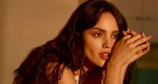 صورة شاهد اجمل و اشيك بنات مكسيكيات , صور بنات مكسيكيات