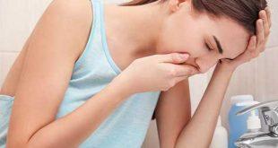 صورة اعراض الحمل وكيفية الحفاظ عليه , معلومات عن الحمل في الشهور الاولى