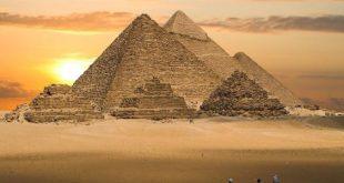 لماذا سميت مصر بام الدنيا , مصر ام الدنيا