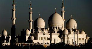 صورة من رأه في منامه يدل علي التدين , تفسير حلم بناء مسجد