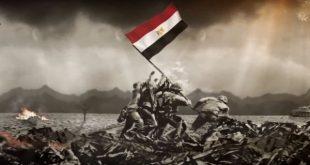 صورة انتصارات أكتوبر , موضوع تعبير عن مظاهر الاحتفال ب ٦ أكتوبر