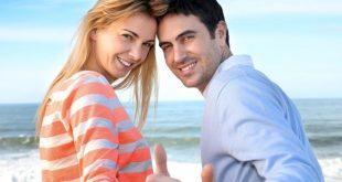 صورة نصائح من ذهب للحياة سعيدة مع زوجك , كيف اعيش حياة زوجية سعيدة مع زوجي