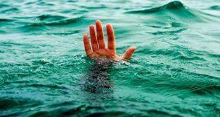 تعرف علي  رؤية الغريق  , تفسير الغرق في المنام