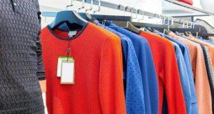 صورة التفسير الصحيح لحلم الملابس , تفسير حلم شراء الملابس