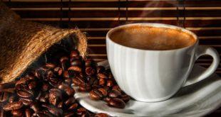 صحة الأم الحامل , هل القهوة مضرة للحامل