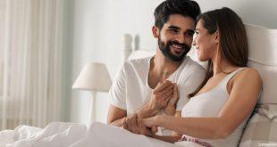 كيفية اثير زوجي