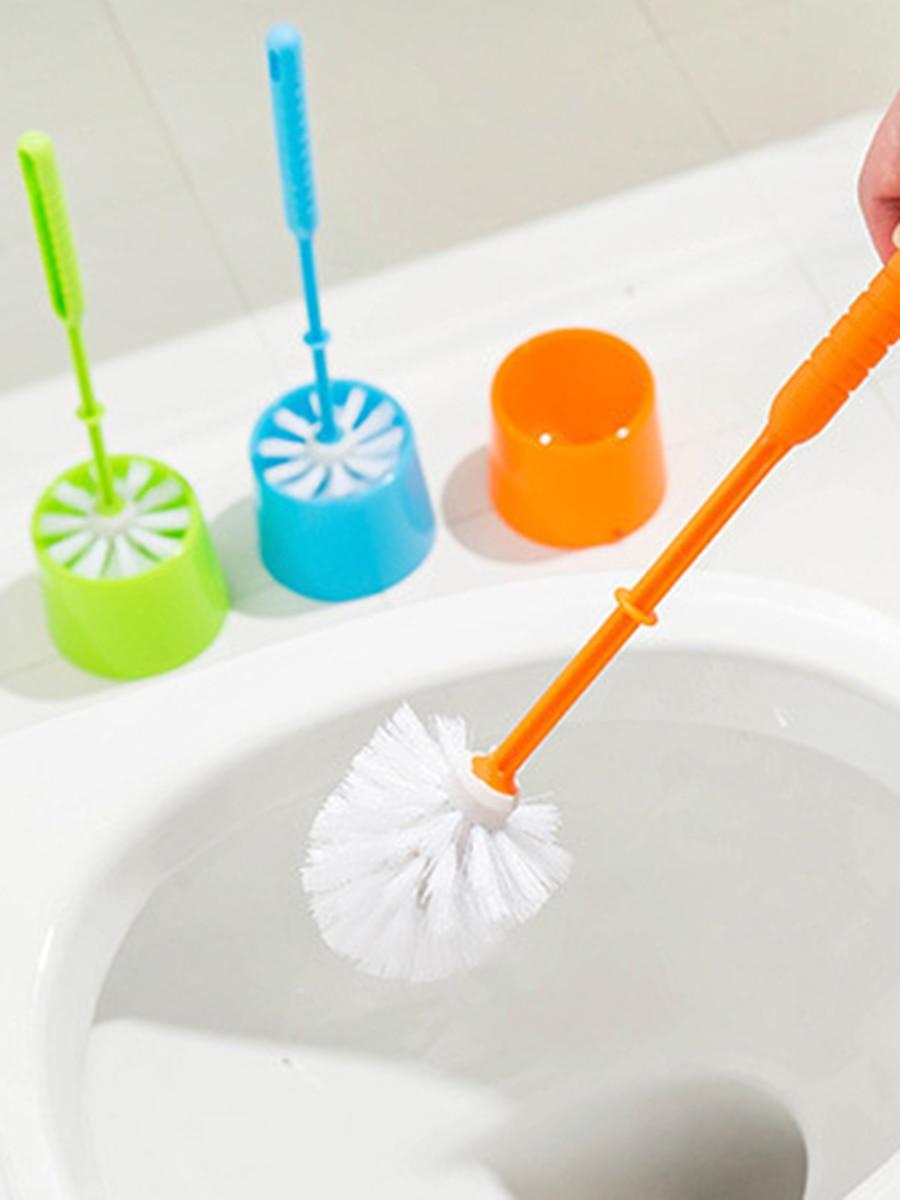 أدوات منزليه عديده يجب أن تعتمدى عليها في تنظيف الحمام ادوات تنظيف الحمام عزه و ثقه